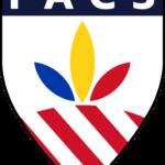 Filipino American Chamber of Commerce of Cerritos (FACC) Logo