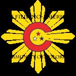 Filipino American Community of Colorado (FACC) logo